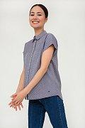 Блузка женская, Модель S20-12072, Фото №3