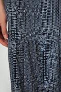 Платье женское, Модель S20-12078, Фото №5