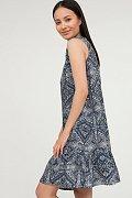 Платье женское, Модель S20-12080, Фото №1