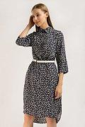 Платье женское, Модель S20-12085, Фото №1