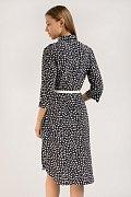 Платье женское, Модель S20-12085, Фото №4