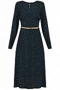Платье женское, Модель S20-140115, Фото №7
