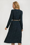 Платье женское, Модель S20-140115, Фото №4