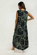 Платье женское, Модель S20-14036, Фото №4