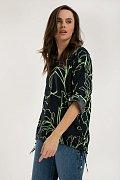 Блузка женская, Модель S20-14039, Фото №4