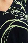 Блузка женская, Модель S20-14039, Фото №6