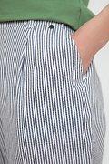 Брюки женские, Модель S20-32016, Фото №5