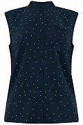 Блузка женская, Модель S20-32030, Фото №6