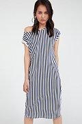Платье женское, Модель S20-32094, Фото №3
