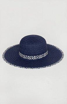 Шляпа женская S20-11409
