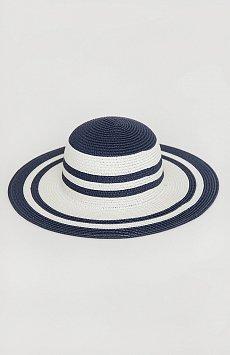 Шляпа женская S20-11410