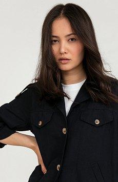 Куртка женская S20-12000