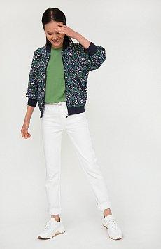 Куртка женская S20-12049