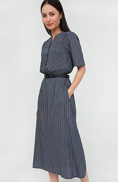 Платье женское, Модель S20-12079, Фото №1