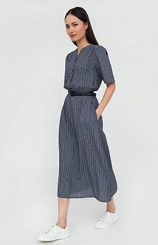 Платье женское, Модель S20-12079, Фото №2