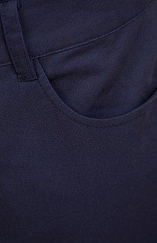 Брюки мужские, Модель S20-21001, Фото №2