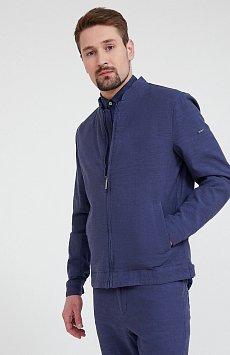 Куртка мужская S20-21002