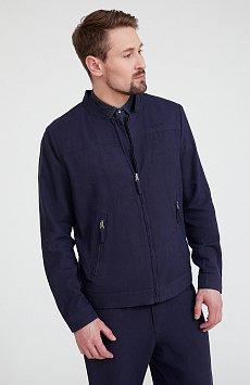 Куртка мужская S20-22000