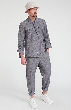 Куртка мужская S20-24000