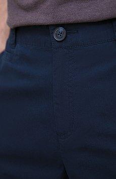 Брюки мужские, Модель S20-24003, Фото №1