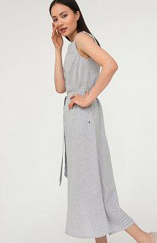 Платье женское, Модель S20-32019, Фото №2