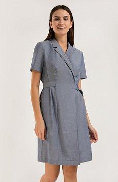 Платье женское, Модель S20-32026, Фото №1