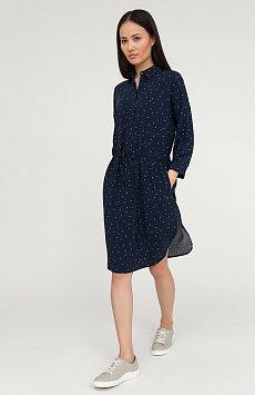 Платье женское, Модель S20-32028, Фото №2