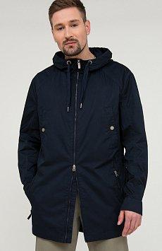Куртка мужская S20-42003