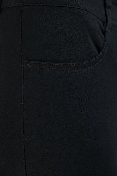 Брюки женские, Модель S20-110105, Фото №5