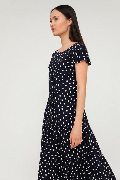 Платье женское, Модель S20-110113, Фото №1