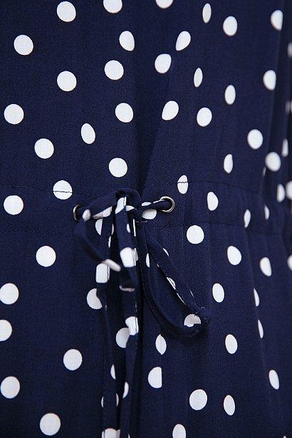Платье женское, Модель S20-110113, Фото №5