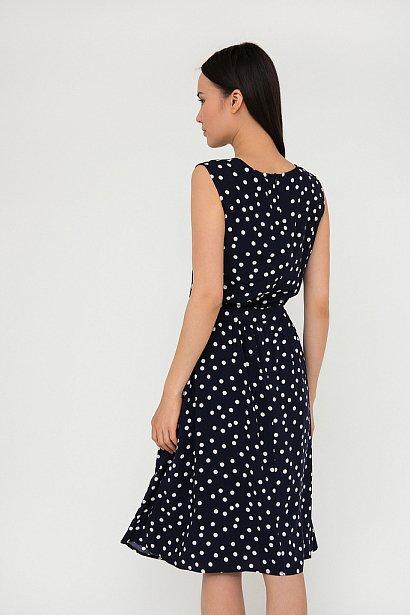 Платье женское, Модель S20-110114, Фото №2