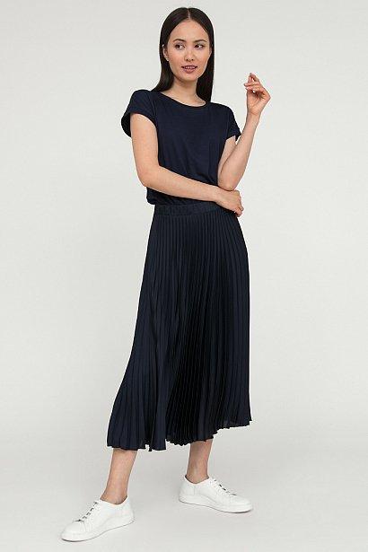 Платье женское, Модель S20-110120, Фото №2
