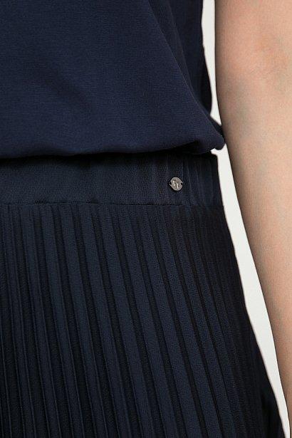 Платье женское, Модель S20-110120, Фото №5
