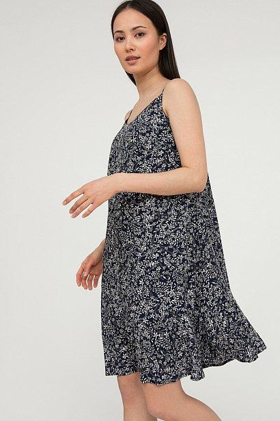 Платье женское, Модель S20-110135, Фото №3