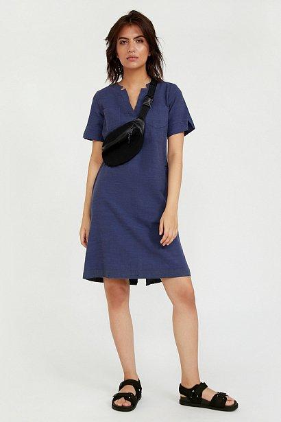 Платье женское, Модель S20-11020, Фото №2