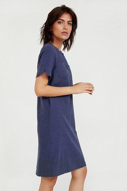 Платье женское, Модель S20-11020, Фото №3