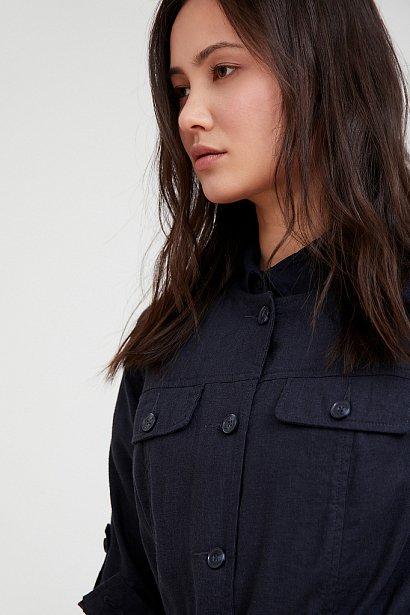 Жакет женский, Модель S20-11048, Фото №5