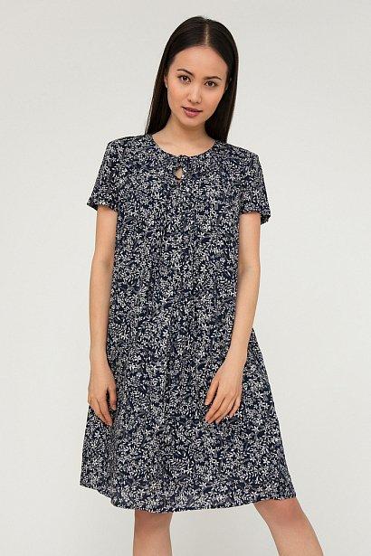 Платье женское, Модель S20-11056, Фото №1
