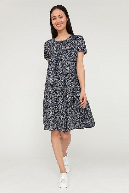 Платье женское, Модель S20-11056, Фото №2