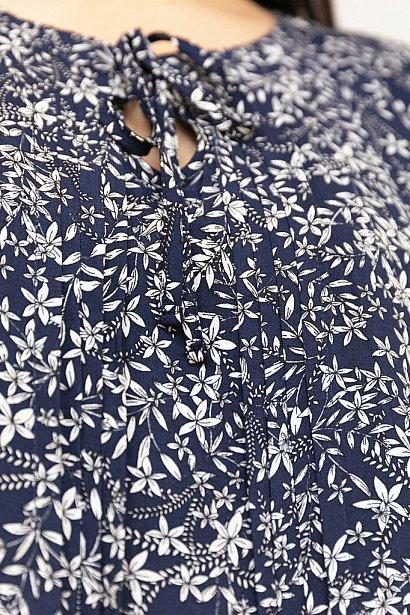 Платье женское, Модель S20-11056, Фото №5