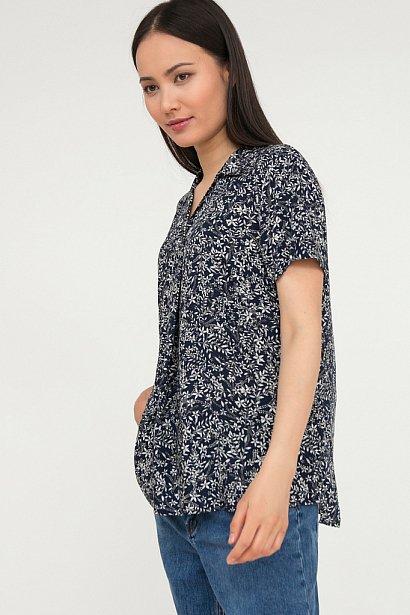 Блузка женская, Модель S20-11057, Фото №3