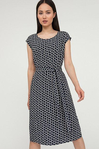 Платье женское, Модель S20-11060, Фото №1