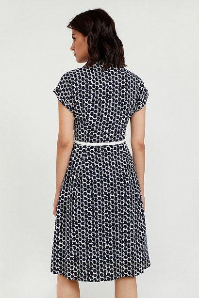 Платье женское, Модель S20-11088, Фото №5