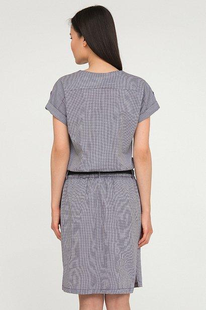 Платье женское, Модель S20-120100, Фото №4