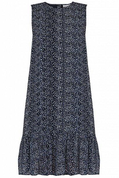 Платье женское, Модель S20-120104, Фото №6