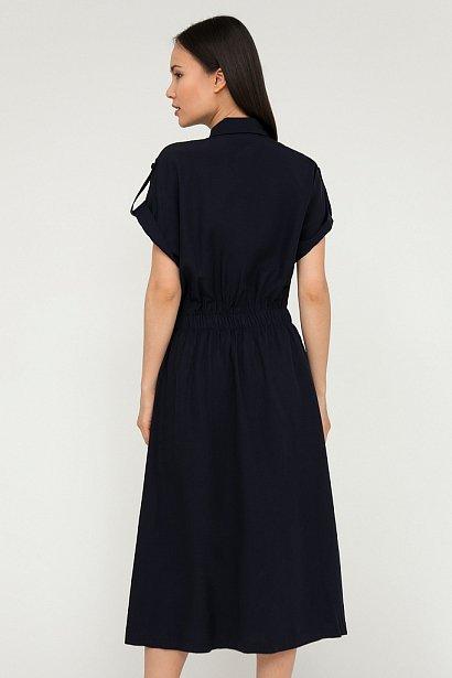 Платье женское, Модель S20-12015, Фото №4