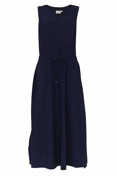 Платье женское, Модель S20-12034, Фото №6