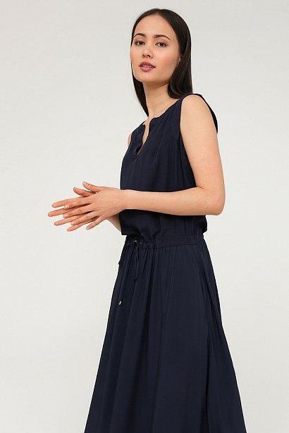 Платье женское, Модель S20-12034, Фото №3