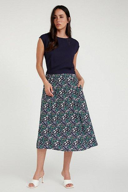 Платье женское, Модель S20-12052, Фото №2